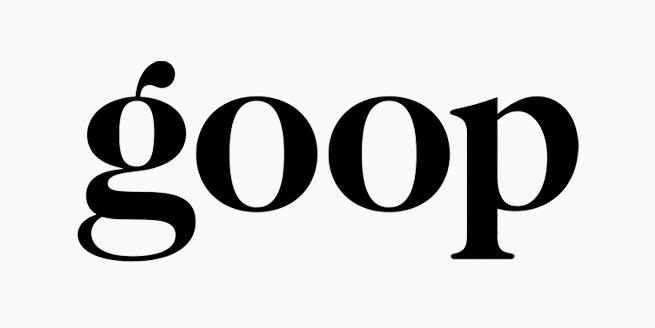 goop.jpg