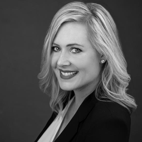 Lori Diep, VP of Primadonna
