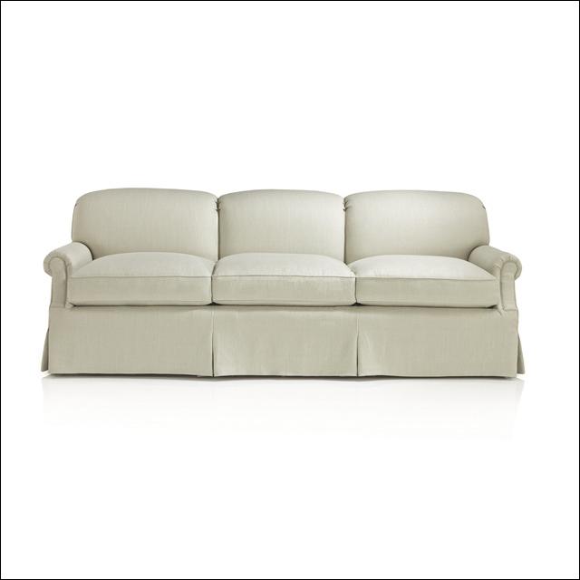 OHH+Sofa.jpg
