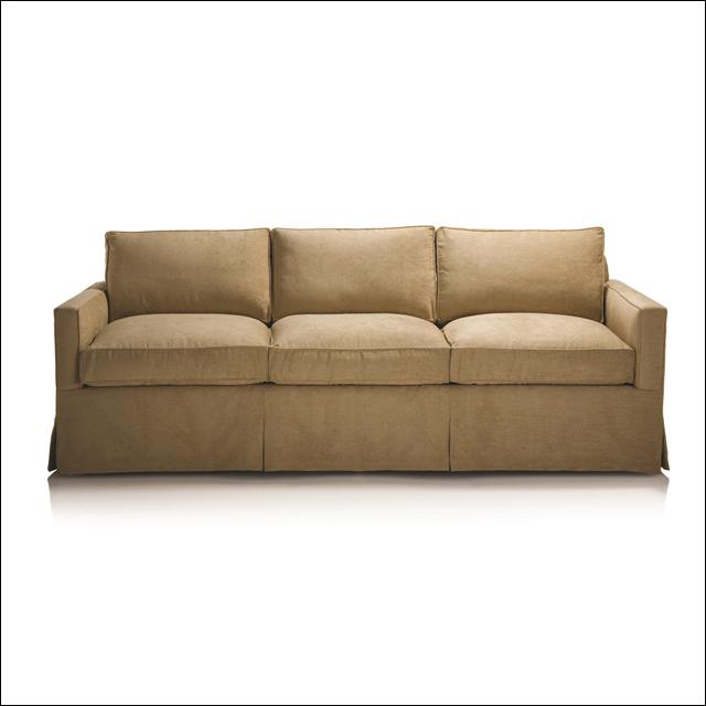 OHH+Sofa+2.jpg