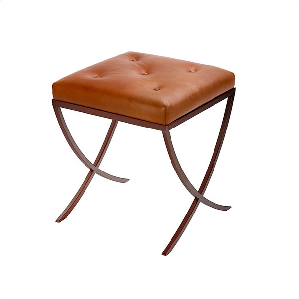 collection-alisa-stool560h.jpg