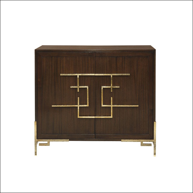 collection-chinois-chest560h.jpg