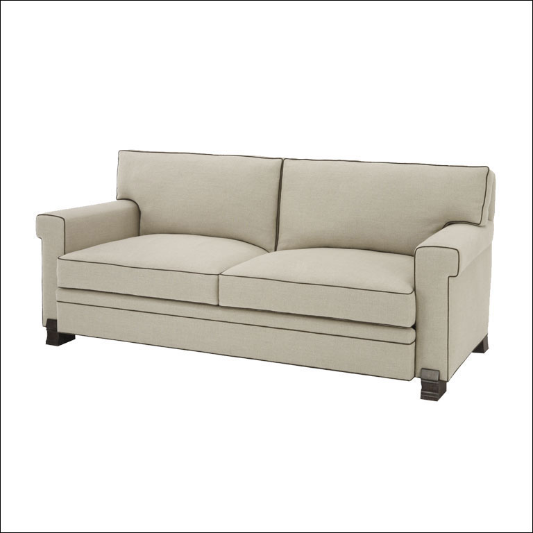 collection-kingman-sofa560h.jpg