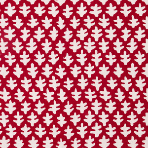 burma-on-red-linen.jpg