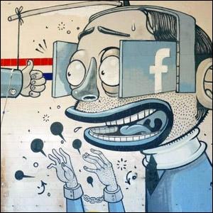 street-art-jpg.jpg