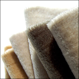 product_main_37_hermitage-mohair.jpg