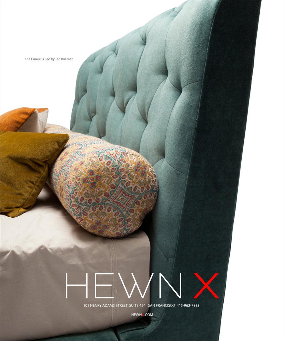 HEWN-C&G-ad-#1-2015.jpg