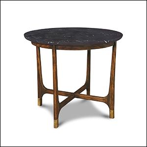 aalborg-lamp-table.jpg