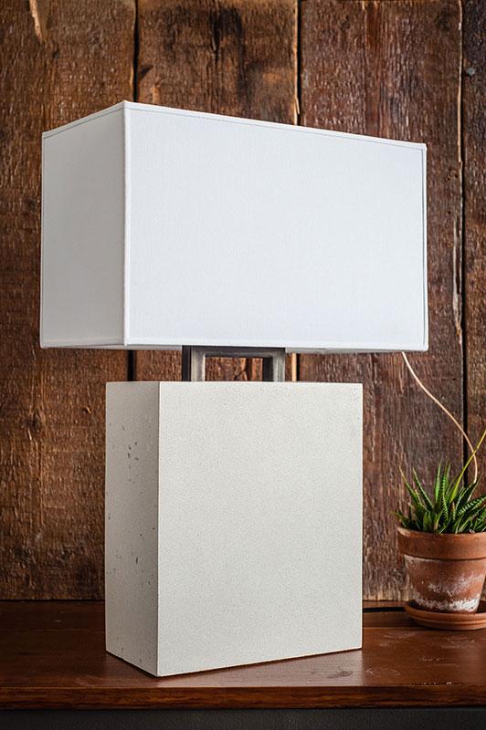 stacklamp01.jpg