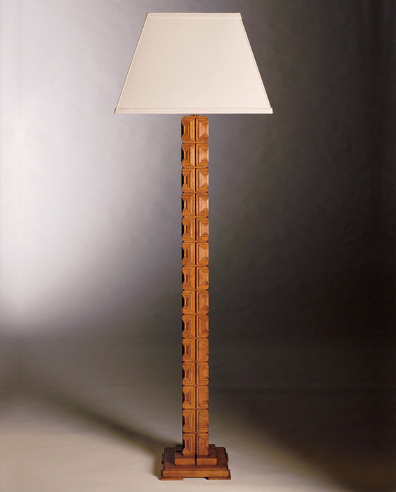 Aesthetic-Decor-121-Textile-Block-Floor-Lamp.jpg
