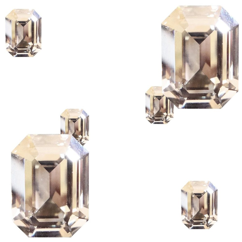 LC_Brett_Topaz_Diamond_White_sample_preview.jpeg