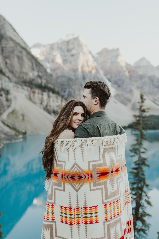 Jessie+Parker_Engagmenet_Banff_Canada-372.jpg