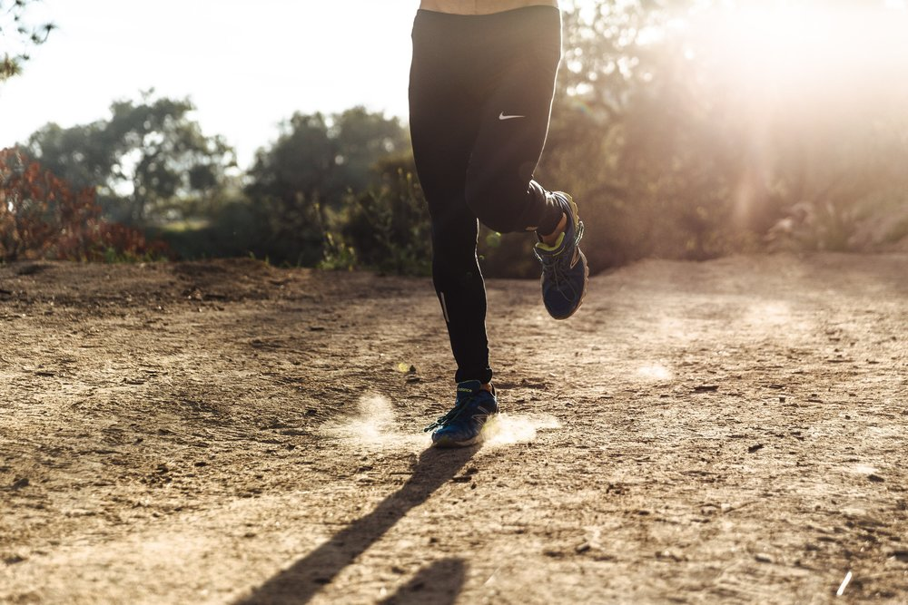 Fitness Photographer Russell Heeter_Nike_0008.jpg