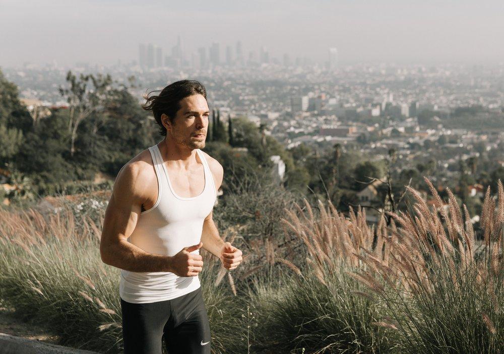 Fitness Photographer Russell Heeter_Nike_0011.jpg