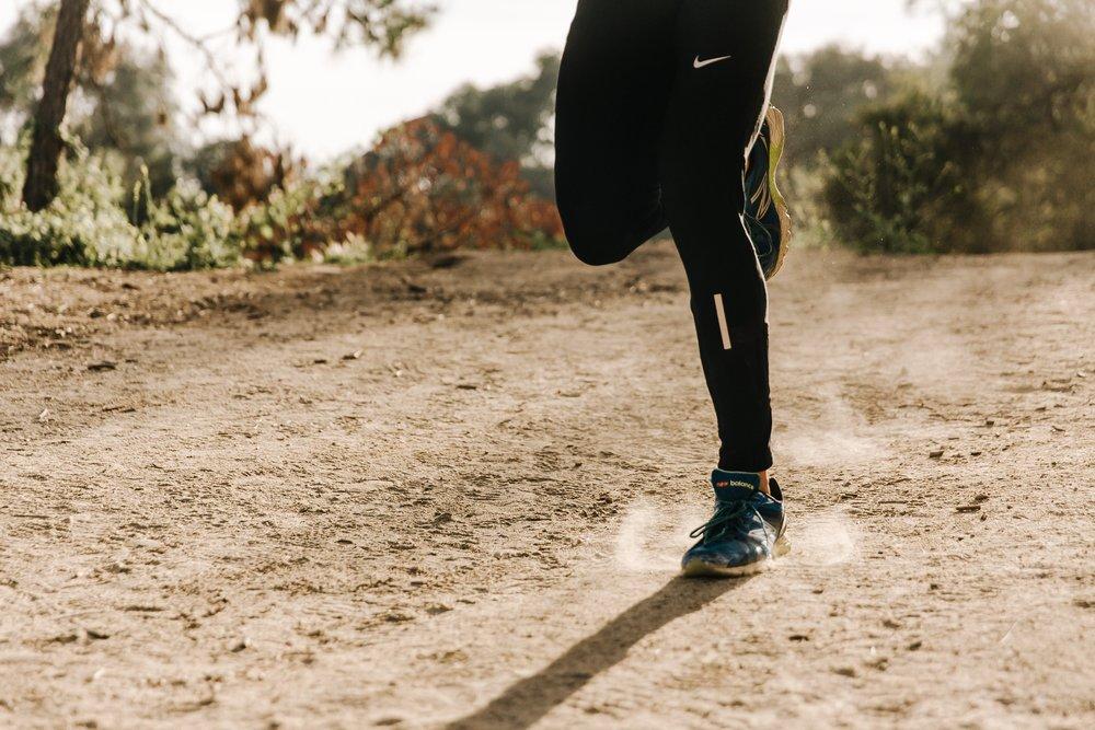 Fitness Photographer Russell Heeter_Nike_0009.jpg
