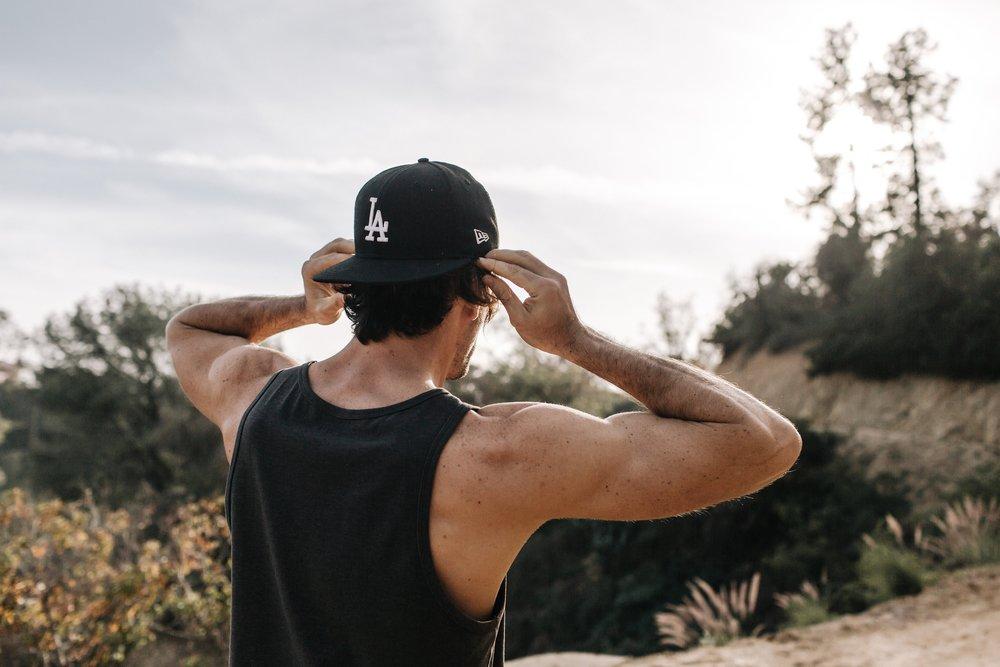 Fitness Photographer Russell Heeter_Nike_0002.jpg