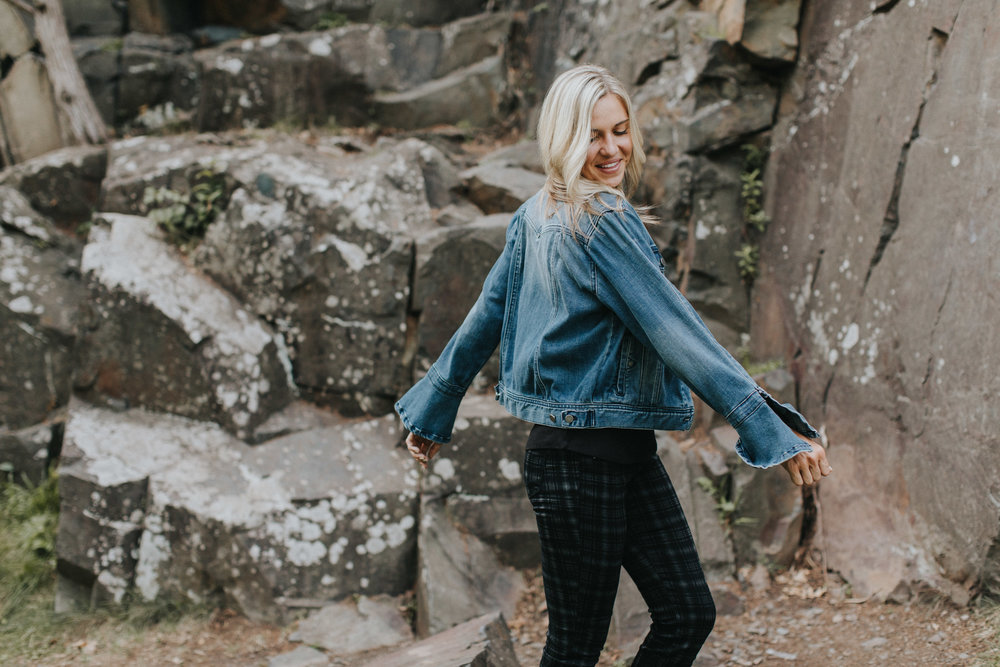MainstreamBoutique_2018Taylors_Falls_Russell_Heeter_Photography-116.jpg