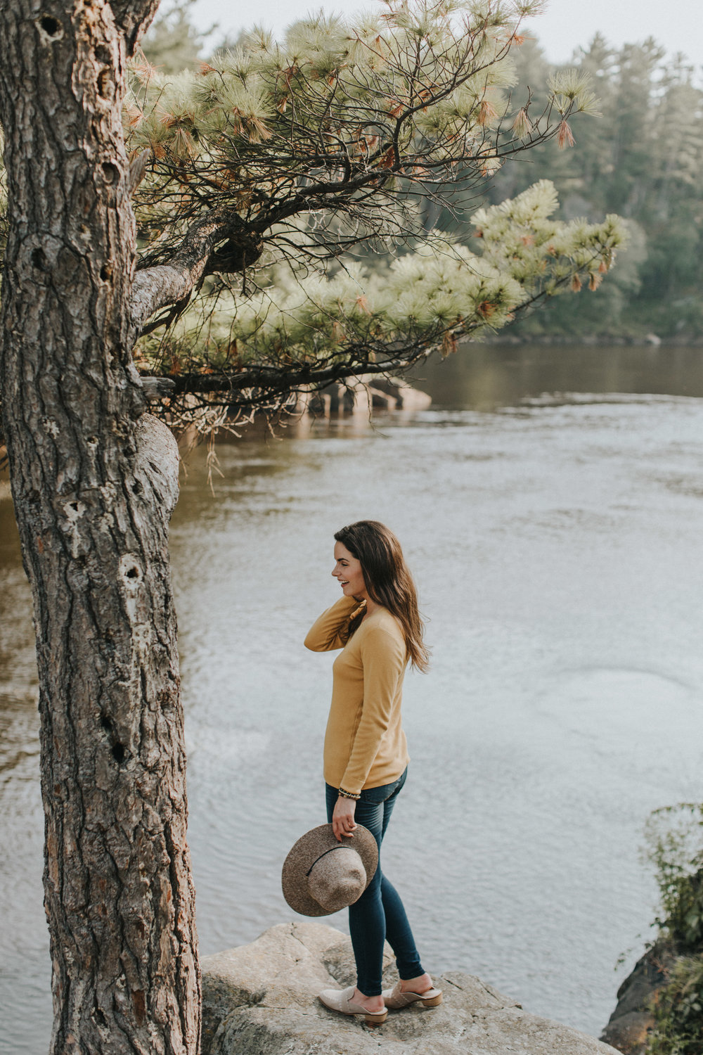 MainstreamBoutique_2018Taylors_Falls_Russell_Heeter_Photography-268.jpg