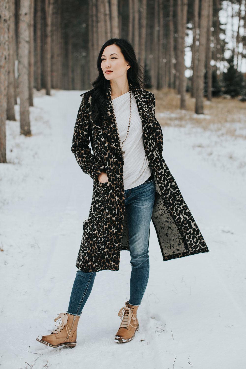 MainstreamBoutique-2018-Holiday-Russell-Heeter-Photography-70.jpg