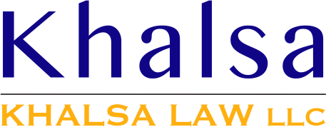 Khalsa Law - Tax, Family Law, Estate Planning & Probate