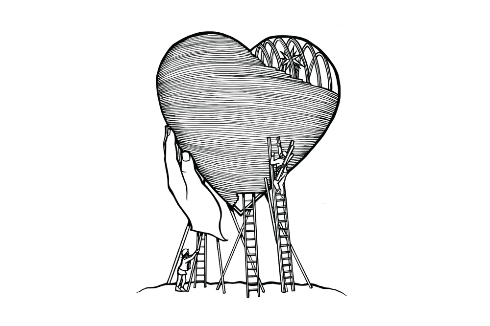 Heart.2.png