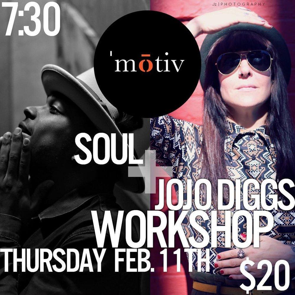 """JoJo Diggs and Jade """"Soul Zuberi.jpg"""
