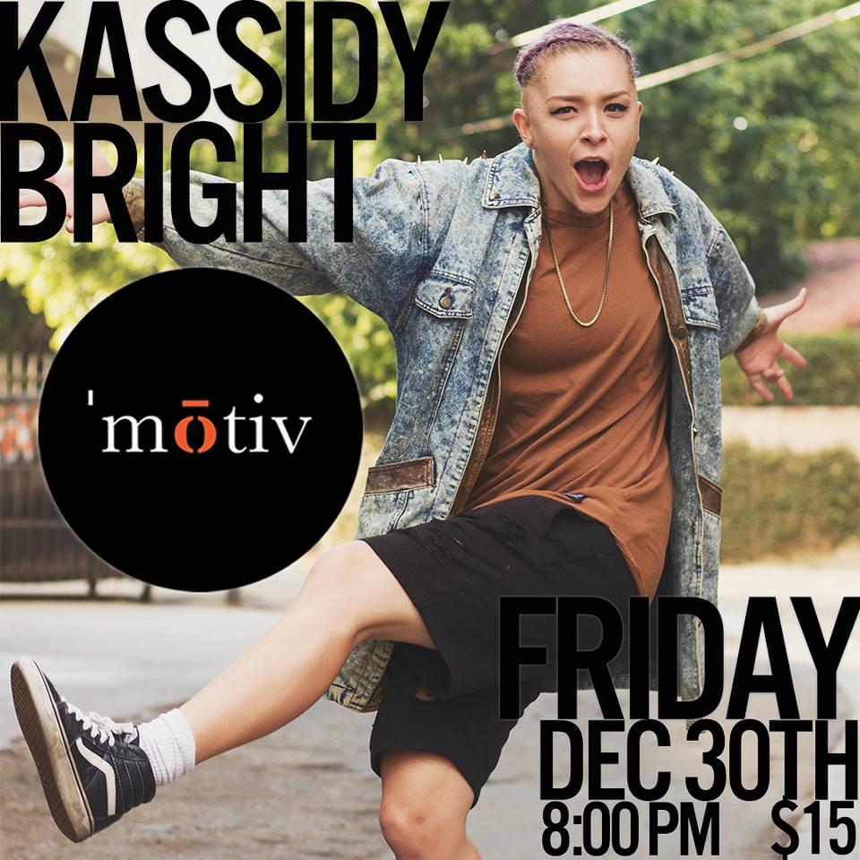Kassidy Bright 2016.jpg