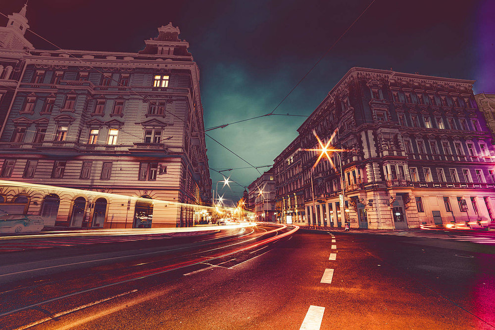 prague-streets-at-night-colorful-abstract-edit_free_stock_photos_picjumbo_DSC00904-1570x1047.jpg