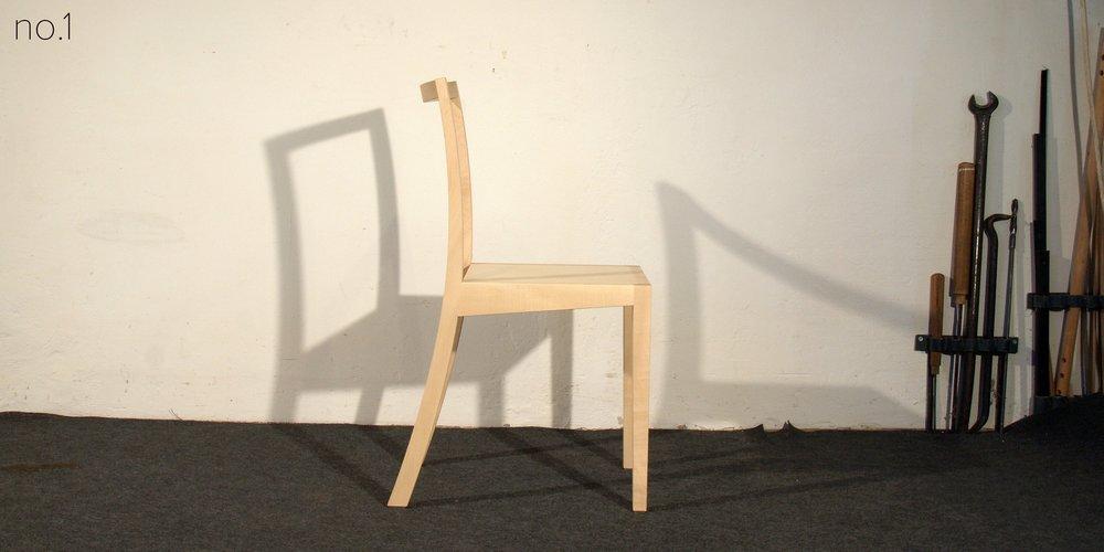 holzarten m bel bersicht die neuesten. Black Bedroom Furniture Sets. Home Design Ideas