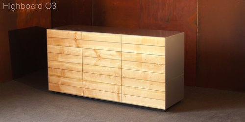 Sideboards Moebellabor Tische Sideboards