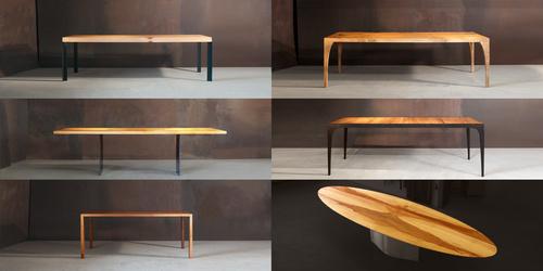 Tische Moebellabor Tische Sideboards
