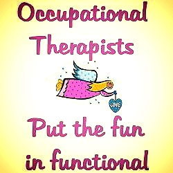 occupational_therapist_small_mug (2).jpg