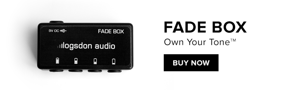 fade-box-hero_cropped.png