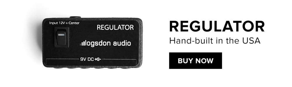 regulator-hero.png