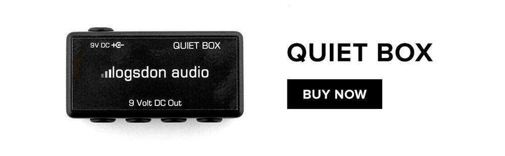 quiet-box-hero.jpg