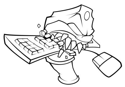 Computer-Character.jpg