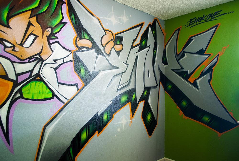 enok_piece_room2.jpg