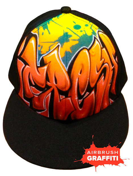 graffiti_hat_by_enok.jpg