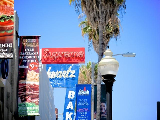 california-0.jpg