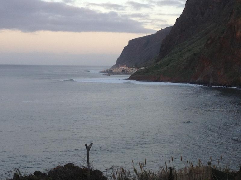 danger-island-delivers-11.jpg