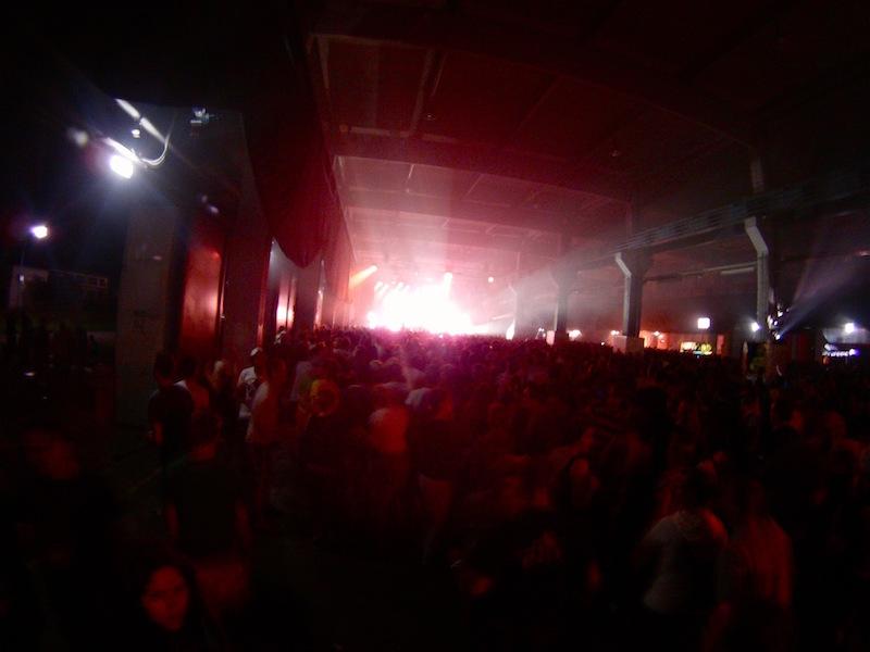 festival-time-12.jpg