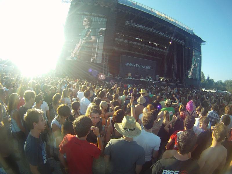 festival-time-17.jpg