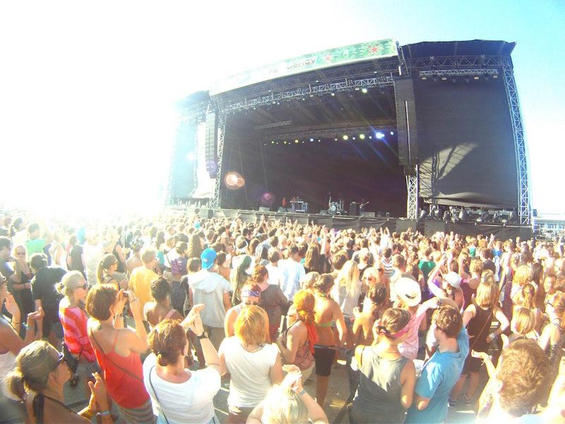 festival-time-20.jpg