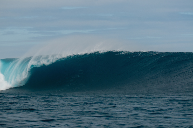 fiji-part-2-swell-of-the-year-if-not-the-century-5.jpg