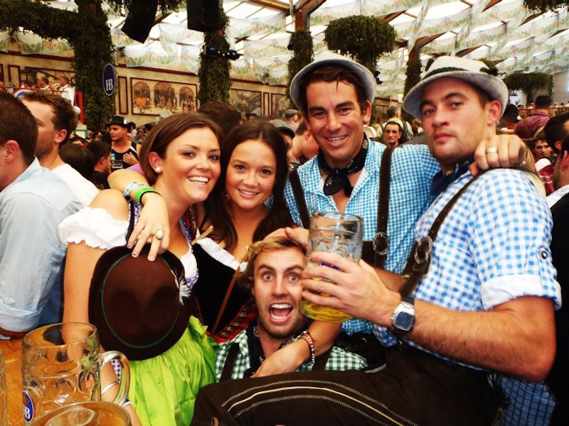 oktoberfest-2011-aka-the-aussie-invasion-11.jpg