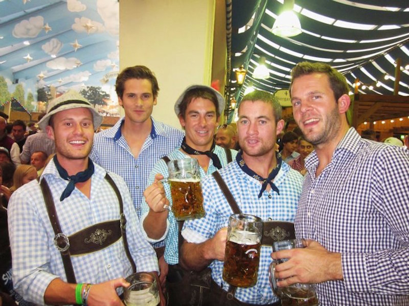 oktoberfest-2011-aka-the-aussie-invasion-13.jpg