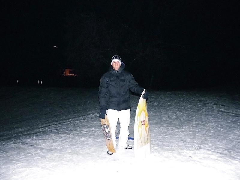winter-livin-in-munich-6.jpg