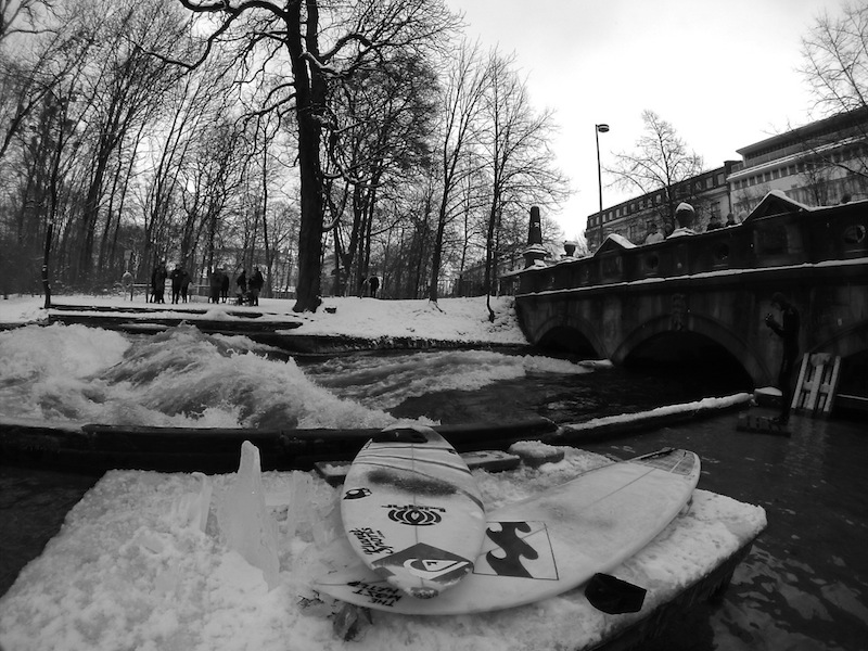winter-livin-in-munich-9.jpg