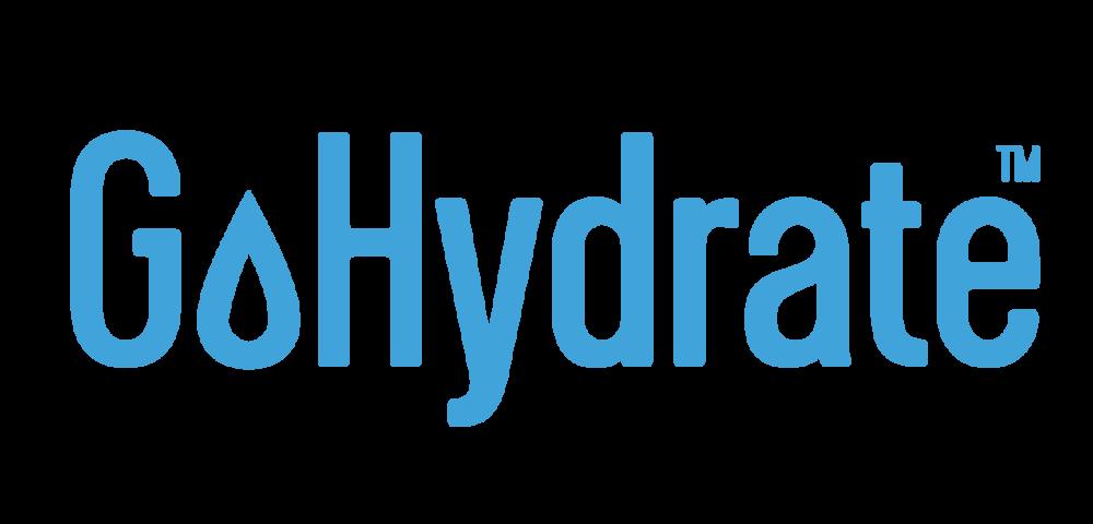 GoHydrate_Logo_LightBlue-01.png