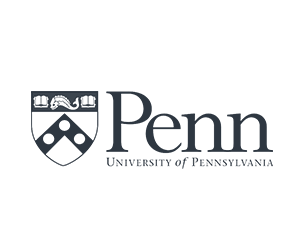 University_of_Pennsylvania.png